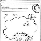 vol. 3_Page_71.jpg