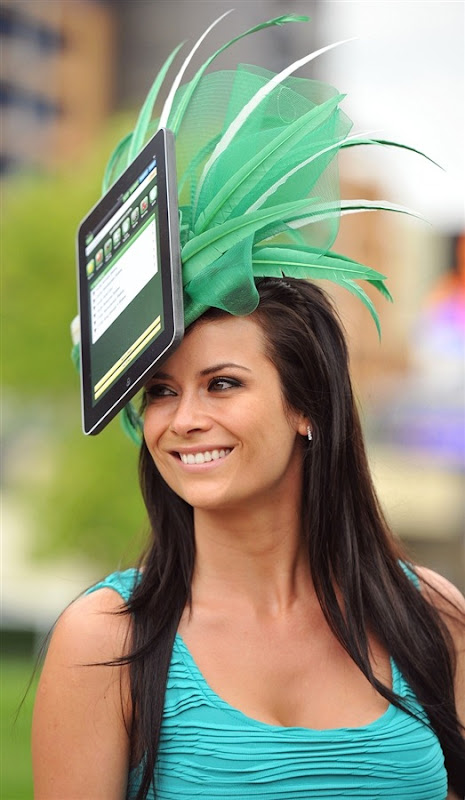 royal-ascot-hats12
