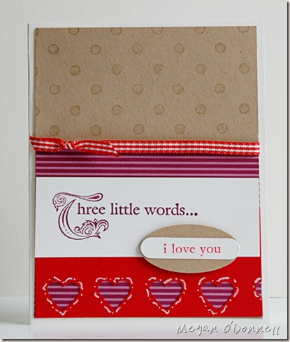 THree-Little-Words-Card