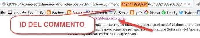 id-commento-blogger