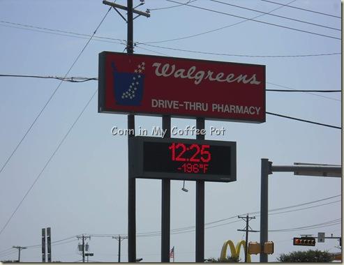 02 Walgreen's sign