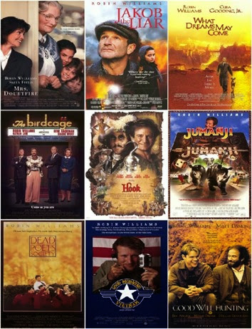 Robin-Williams-movie-poster-9pk-set-1