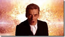 Doctor Who - 3502 -31