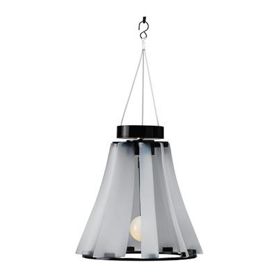 solvinden-plafondlamp-op-zonnecel-windkracht__0138527_PE297989_S4