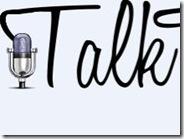 Scrivere al PC dettando il testo al microfono con TalkTyper online
