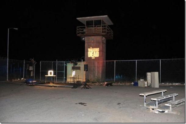 walking-dead-prison-set-2