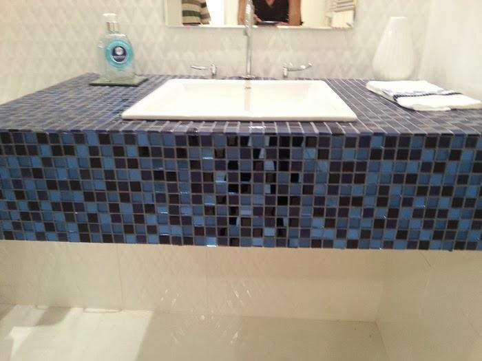 banheiro-suíte-da-jovem