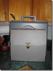 grab bag 007