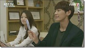 Plus.Nine.Boys.E08.mp4_000479445_thumb[1]