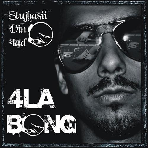 4La-Bong-Slujbasii-din-iad