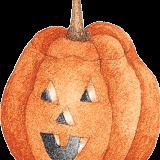 PumpkinBoo4.png