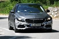 2015-Mercedes-C-Class-Saloon1