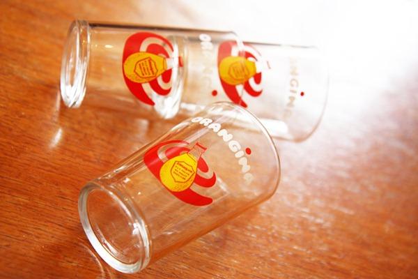 verres-orangina-2