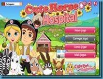 jogos-de-cuidar-de-animais-cavalos