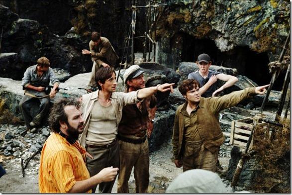 movie-behind-scenes-15