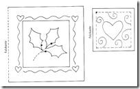 patron-xristougenniatikh karta052