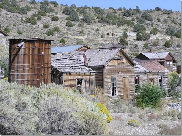 ghost-towns-nevada-10