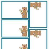 BearAngel.jpg