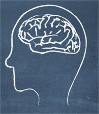 4 consejos para ser más inteligentes