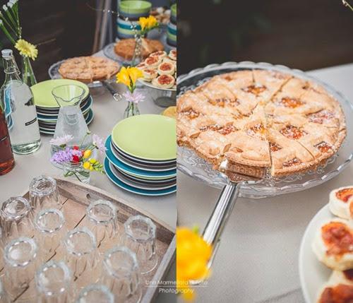 tavolo-buffet-merenda-simona-elle