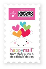 happy mail stamp (1)