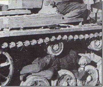 Fotos engraçadas da Segunda Guerra Mundial (16)