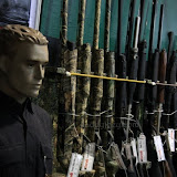 Defense and Sporting Arms Show 2012 Gun Show Philippines (49).JPG