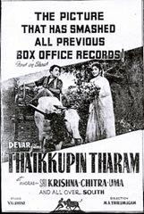 thaikupintharam_boxrecord