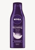 NBO_Nourishing_250ml_EA