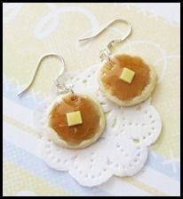 PetiteCreations-Pancakes_thumb1
