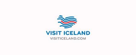 Islanda.jpeg