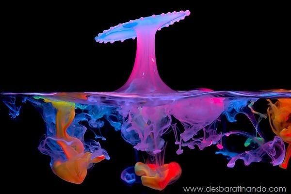 liquid-drop-art-gotas-caindo-foto-velocidade-hora-certa-desbaratinando (231)