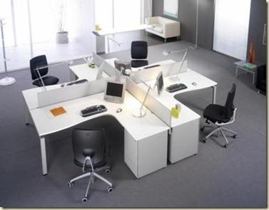 diseño de oficinas pequeñas1