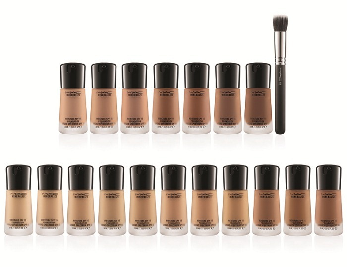 MineralizeMoistureSPF15Foundation-LineUp-72_thumb[2]