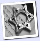 Jewish.Funeral.Customs