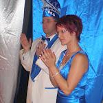 2010 - Karnevalseröffnung 2010 - 20.11.2010