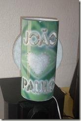 PVC luminariaPalmeira04