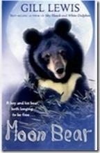 Moon-Bear