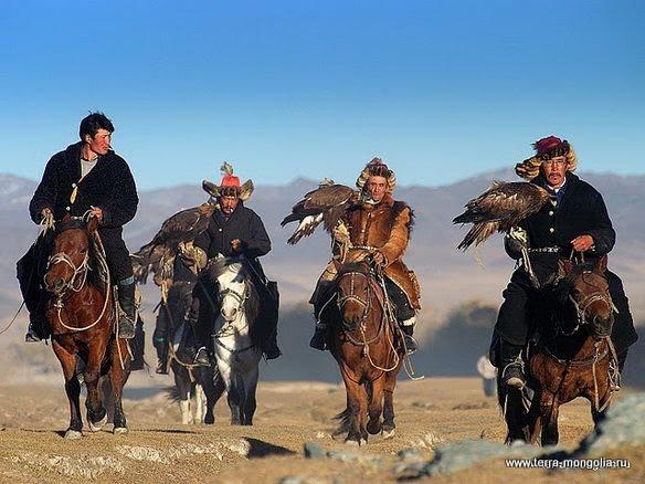 seks-turizm-v-mongolii