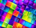 Just-Dance-2014-Alternate-Background-just-dance-the-game-35229806-2000-1839.jpg