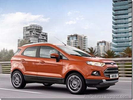 Ford-EcoSport_EU-Version_2014_800x600_wallpaper_05