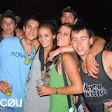 2013-09-14-after-pool-festival-moscou-63