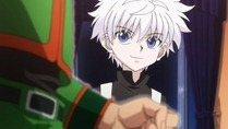 [HorribleSubs] Hunter X Hunter - 29 [720p].mkv_snapshot_18.22_[2012.04.29_10.28.14]
