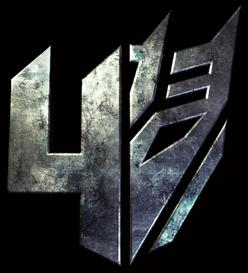 รวม Hilight ความคืบหน้า Transformers 4 [12 พย 2555]