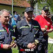 2012-05-05 okrsek holasovice 145.jpg