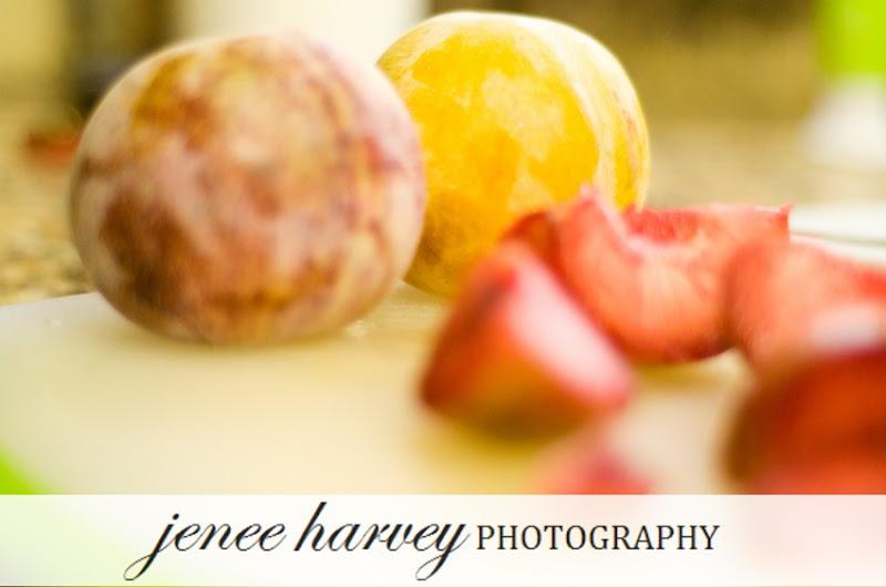 picking fruit-8