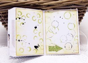 PaperbagMiniAlbum_OctoberAfternoon_WhiffofJoy_KatharinaFrei2