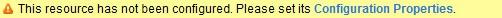 [Hyperic4%255B3%255D.jpg]
