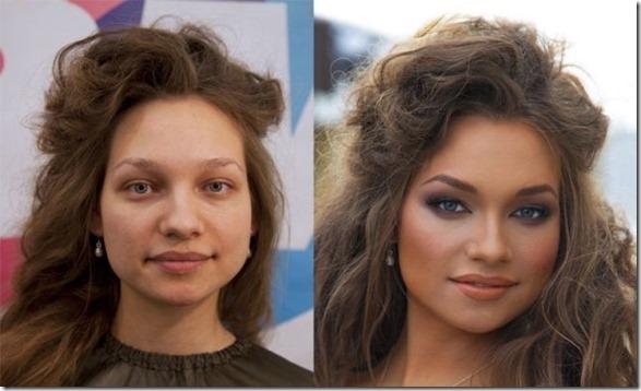 makeup-magic-41