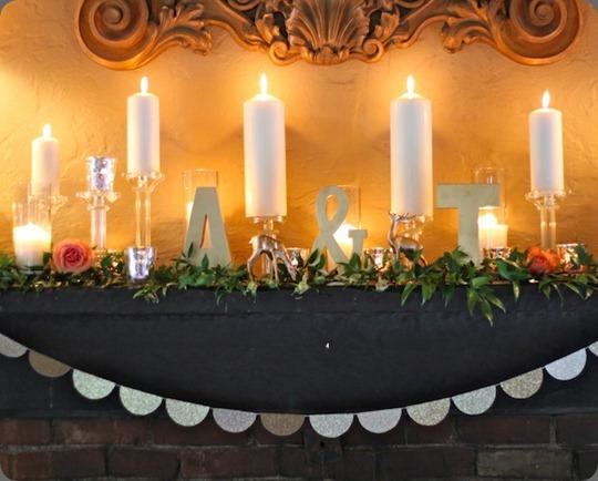 IMG_7003 verbena floral design ca